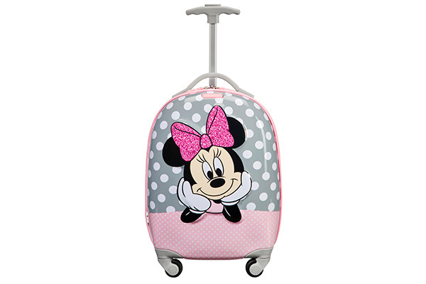 Disney Ultimate 2.0 Spinner 46 Minnie