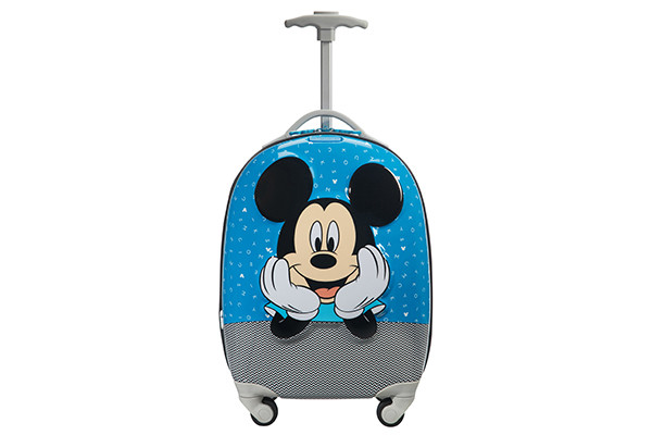 Disney Ultimate 2.0 Spinner 46 Mickey 20,5 liter.